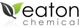 Eaton Chemical